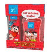 Kit-Higiene-Bucal-Boni-Kids-Monica-Gel-Dental-50g-Enxaguatorio-Bucal-250ml-546763