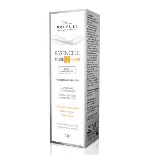creme-antissinais-profuse-essencele-contorno-dos-olhos-15g-529761