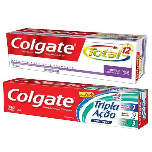creme-dental-colgate-tripla-acao-total-12-337854