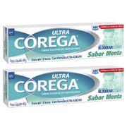 creme-ultra-corega-sabor-menta-40g-c-2-unidades-385433