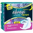 absorvente-always-ultrafino-noturno-8-unidades-c-2-543047