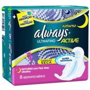 absorvente-always-ultrafino-noturno-8-unidades-c-2-543047