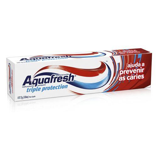 creme-dental-aquafresh-tripla-protecao-370347