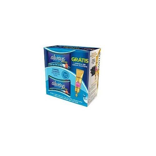 kit-absorvente-always-externo-active-abas-2-ampola-de-tramento-pantene-proctor-524468