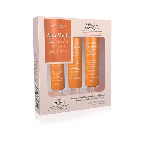Kit-Alta-Moda-de-Tratamento-Intensivo-Hair-Repair-15ml-3-Unidades-543730