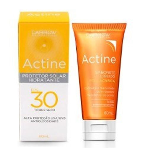 Kit-Protetor-Solar-Actine-FPS30-Sabonete-Liquido-60ml-558907