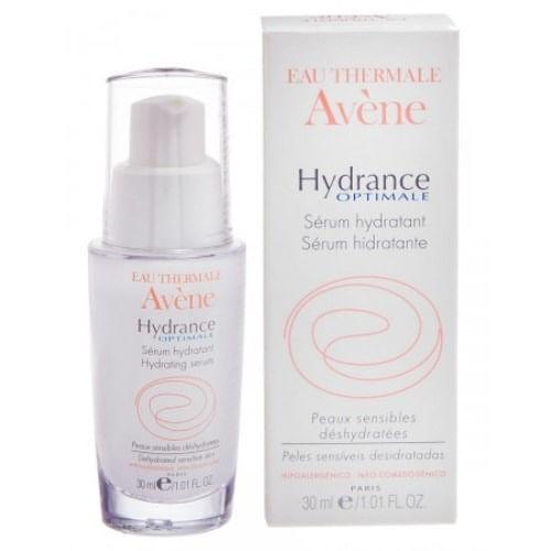 serum-hidratante-avene-hydrance-30ml-539058