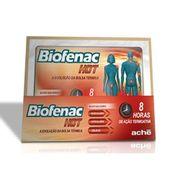 Adesivo-Biofenac-Hot-Ache-C-10-Unidades-549460