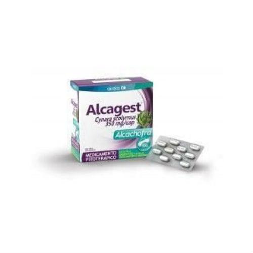 Alcagest-Airela-45-Comprimidos-333042