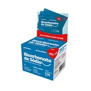 Bicarbonato-de-Sodio-Adv-Tayuyna-2-5g-10-Envelopes-557960