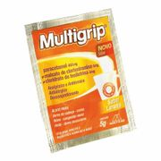 Multigrip-Sabor-Laranja-Multilab-Sache-5g-314714