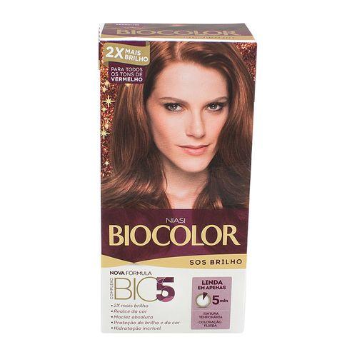 Tintura-Biocolor-S-O-S-Vermelho-551880
