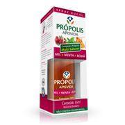 Spray-Multisabores-Apis-Vida-Propolis-Menta-e-Roma-35ml-550566