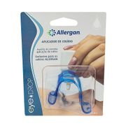 Aplicador-de-Colirio-Eye-Drop-Allergan-559970