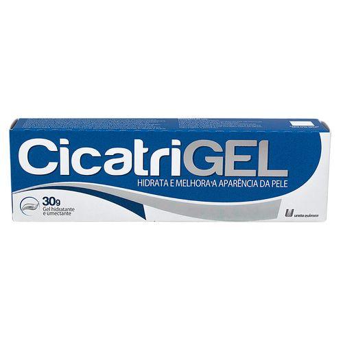 Cicatrigel-Gel-Bisnaga-Uniao-Quimica-30g-542652