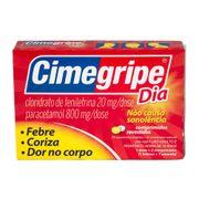Cimegripe-Dia-Cimed-10-Comprimidos-Revestidos-424064