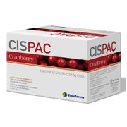 Cispac-Saches-Eurofarma-20-Unidades-5g-550841