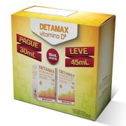 Detamax-Gotas-Momenta-Leve-45-Pague-30ml-551759