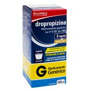 Dropropizina-Xarope-3-0mg-ml-Generico-Biosintetica-120ml-561150