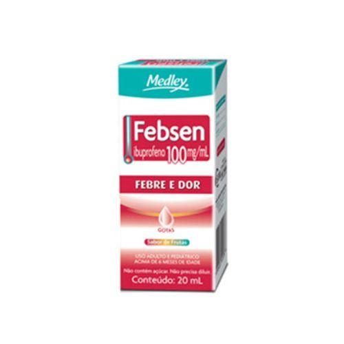 Febsen-Gotas-100mg-ml-Medley-20ml-317250