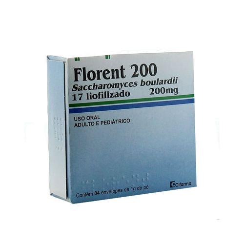 Florent-Po-200mg-GRB-4-Envelopes-1g-189243