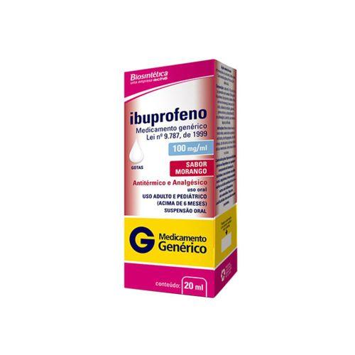Ibuprofeno-Sol-Oral-100mg-Generico-Biosintetica-20ml-561215