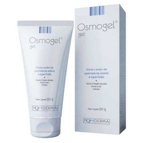 Osmogel-Farmoquimica-50g-322148