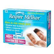 Respire-Melhor-Pele-Sensivel-Glaxosmithkline-Leve-3-Pague-2-346004