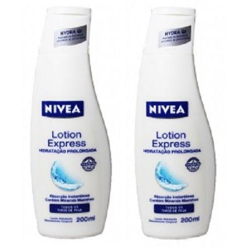 kit-locao-hidratante-nivea-lotion-express-200ml-c-2-unidades-349992