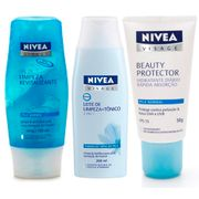 kit-nivea-3-passos-pele-normal-e-mista-350001