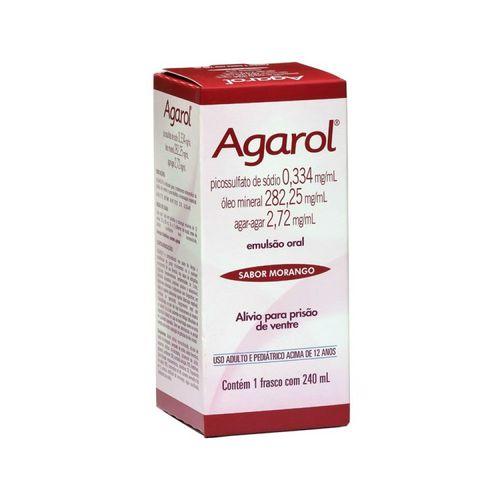 Agarol-Sabor-Morango-Genomma-240ml-25445