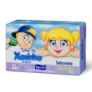 sabonete-turma-da-xuxinha-lavanda-80g-386553