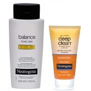 kit-neutrogena-deep-clean-body-care-200ml-432318-1