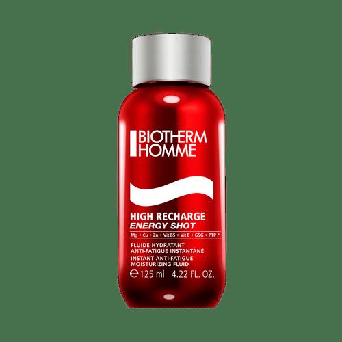 creme-antissinais-biotherm-high-recharge-energy-explosion-125ml-330400
