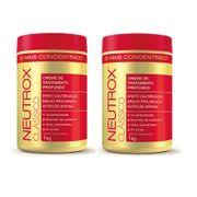 creme-de-tratamento-neutrox-class-1000g-2-unidades-499870