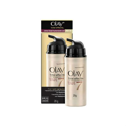 creme-facial-umectante-olay-total-effects-fps15-20g--287431