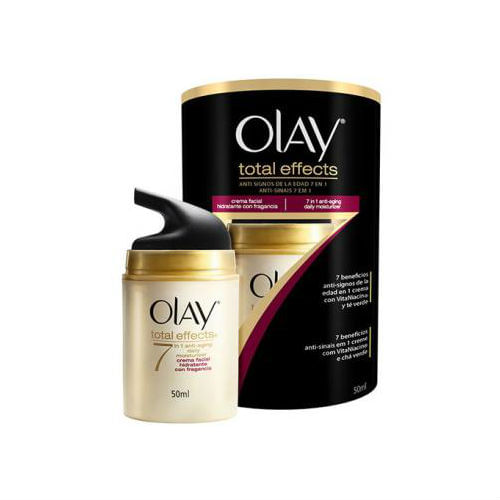 creme-hidratante-facial-olay-total-effects-50ml-287407