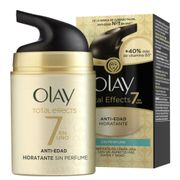 creme-facial-umectante-olay-total-effects-sem-perfume-fps15-50ml--287393