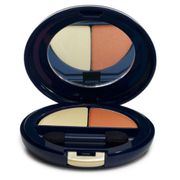 duo-de-sombras-payot-evolution-4g-386375