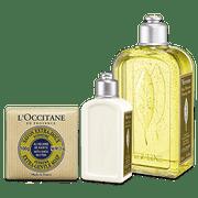kit-banho-loccitane-verbena-c-3-unidades-327956