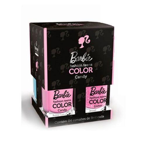 kit-esmalte-barbie-candy-colors-rosa-4-unidades-429627