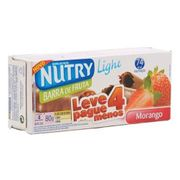 barra-de-frutas-nutry-sabor-morango-leve-4-pague-3-unidades-383988