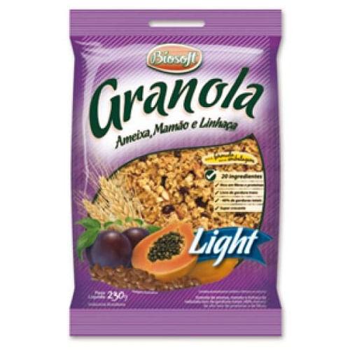 Granola-Ameixa-Mamao-e-Linhaca-Light-Biosoft-230g-538299
