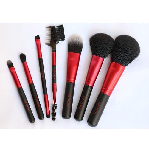 Kit-Pinceis-para-Maquiagem-Revlon-319910