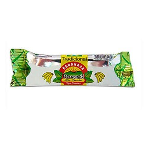 Bananada-Fazendinha-com-Acucar-30g-533084