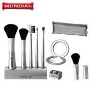 Kit-Maquiagem-Mundial-10-Pecas-326011