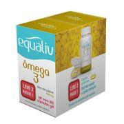 equaliv-omega-3-90-capsulas-leve-2-pague-1-427900