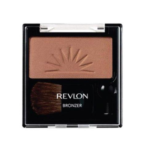 Blush-Revlon-Bronze-Natural-01-5-1g-361437