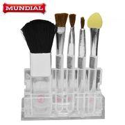 Kit-Pinceis-para-Maquiagem-Mundial-5-Pecas-546089