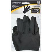 luvas-black-marco-boni-1497-tamanho-grande-2-unidades-518360